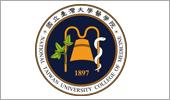 台灣大學醫院北護分院