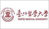 臺北醫藥大學